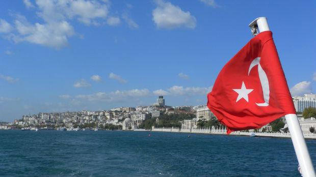 Turska preti da će Haftarove snage biti legitimne mete