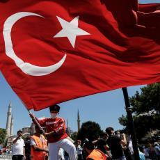 Turska razočarana i besna zbog poteza UAE! Istorija NIKADA NEĆE OPROSTITI Emiratima