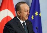 Turska se ne svrstava ni na jednu stranu