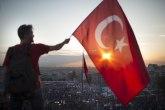 Turska upozorava: Grci, klonite se provokacija