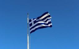 Turska upozorila Grčku zbog zastave na spornom ostrvu