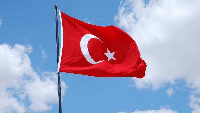 Turska zabranila Twitter-u, Pinterest-u i Periscope-u nove ugovore o oglašavanju