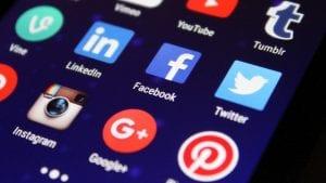 Turska zabranila oglašavanje na nekim društvenim mrežama