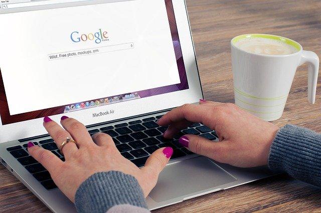Turska žestoko kaznila Google