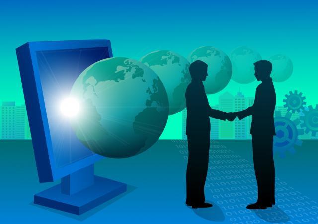 Turske kompanije zainteresovane za projekte iz BiH
