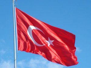Turske vlasti pozvale ambasadora SAD na razgovor