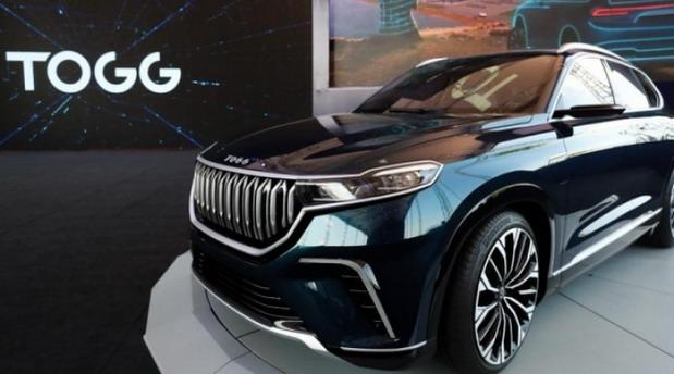 Turski električni automobil konkurencija Tesli i Volkswagenu