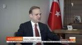 Turski konzul u Novom Pazaru: Ovo je prvi put da se osećam kao kod kuće VIDEO