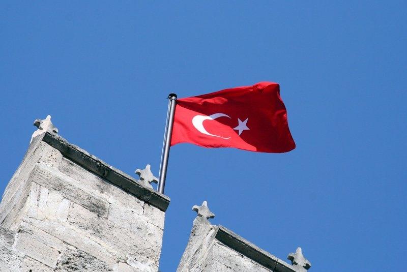 Turski motor za pogon rakete oborio svetski rekord