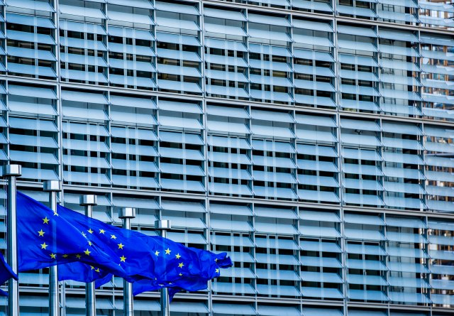 Tusk: Severna Makedonija i Albanija će se na kraju priključiti EU