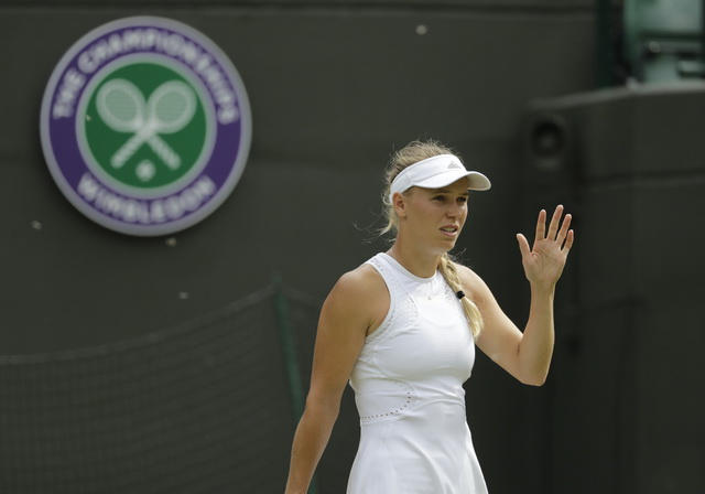 Tužan dan za tenis, povlači se jedna od najboljih! (foto)