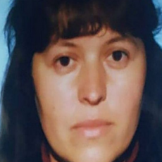 Tužan kraj potrage za Jasmenkom Nikolić: Policija pronašla njeno telo u Moravi