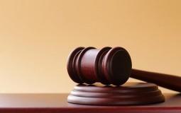 Tužilac Smit najavio prve optužnice u sudu za zločine OVK, imenovan sudija koji će ih razmotriti