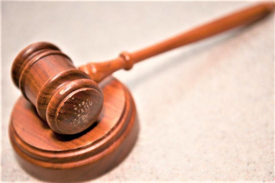 Tužilac traži trajno oduzimanje imovine Šarićevih saradnika