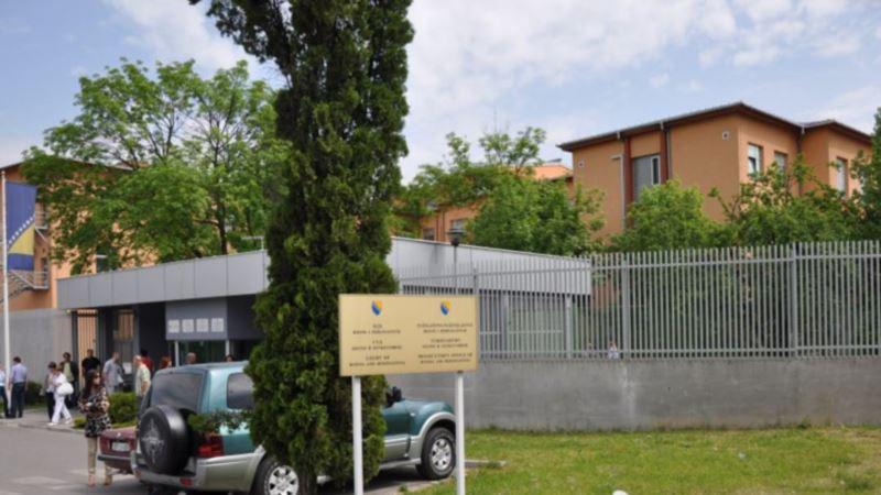 Tužilaštvo BiH: Optužnica protiv Predraga Bastaha za zločin protiv čovječnosti