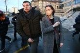 Tužilaštvo: Nemamo informaciju da je neko odustao od svedočenja u slučaju Aleksić