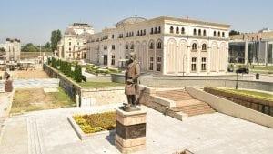 Tužilaštvo Severne Makedonije traži da Katici Janevoj bude produžen pritvor