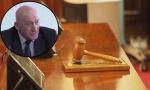 Tužilaštvo Srbije pokreće istragu protiv Milivoja Katnića