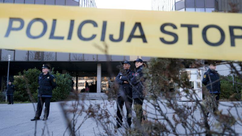 Tužilaštvo USK uhapsilo još dvije osobe zbog izdavanja lažnih diploma