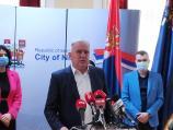 Tužilaštvo ispituje slučaj olabavljenih šrafova na autu kojim se vozio ministar