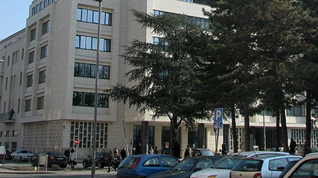 Tužilaštvo protiv jemstva za Vukotića, sud nije vezan stavom