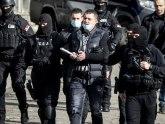 Tužilaštvo se oglasilo o slučaju Belivuk-Miljković: TOK, BIA I MUP nisu sarađivali sa FBI