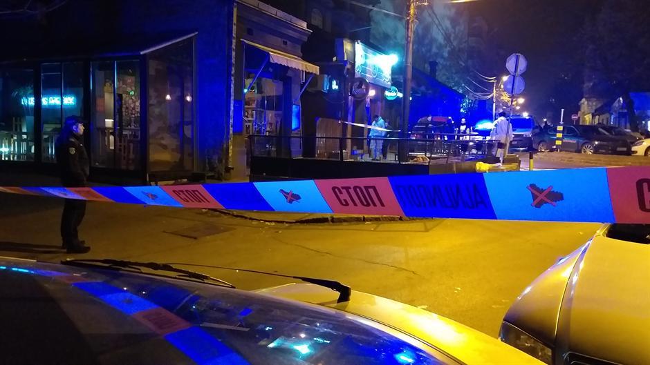 Tužilaštvo traži 40 godina za ubistvo Ćuruvije