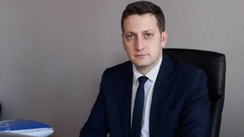 Tužilaštvo traži pritvor za direktora Instituta za javno zdravstvo RS