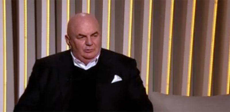 Tužilaštvo u Jagodini pokrenulo slučaj Palma
