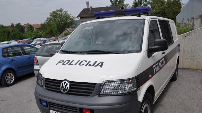 Sarajevo: Istraga protiv osumnjičenog za ubistvo policajca