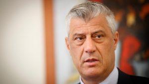 Tužioci: Sudjenje Tačiju počeće do septembra 2021, odlaganje rizik za svedoke