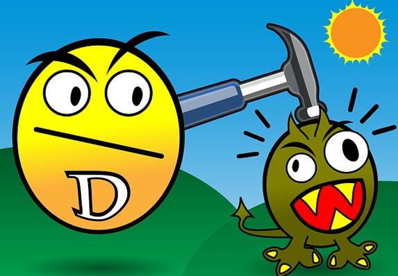 Tužni ste, umorni, sve vas boli? Možda vam nedostaje vitamin D?!