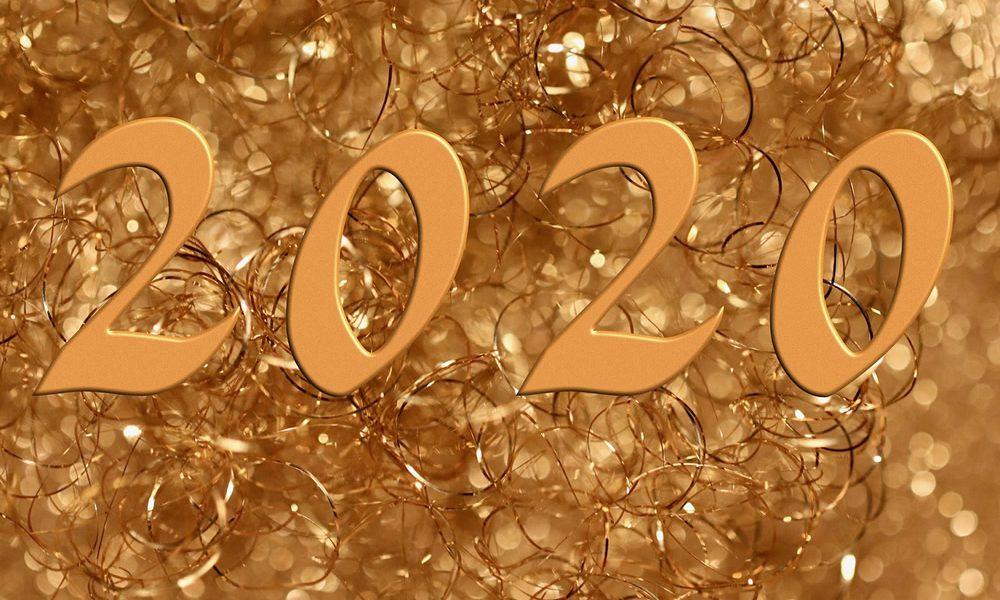 Tvit o 2020. godini postao viralan: Sad je sve jasno! (FOTO)