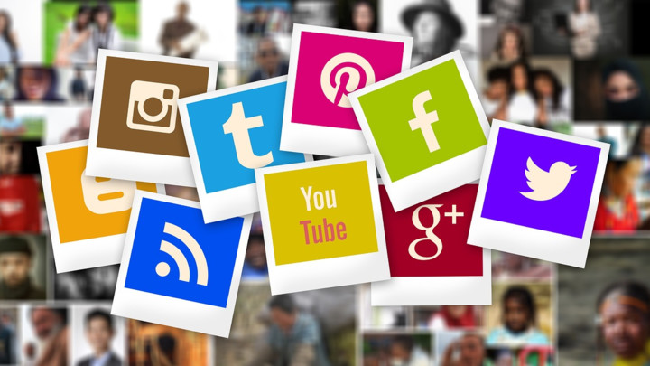 Tviter i Fejbuk ugasili botovske naloge u Španiji