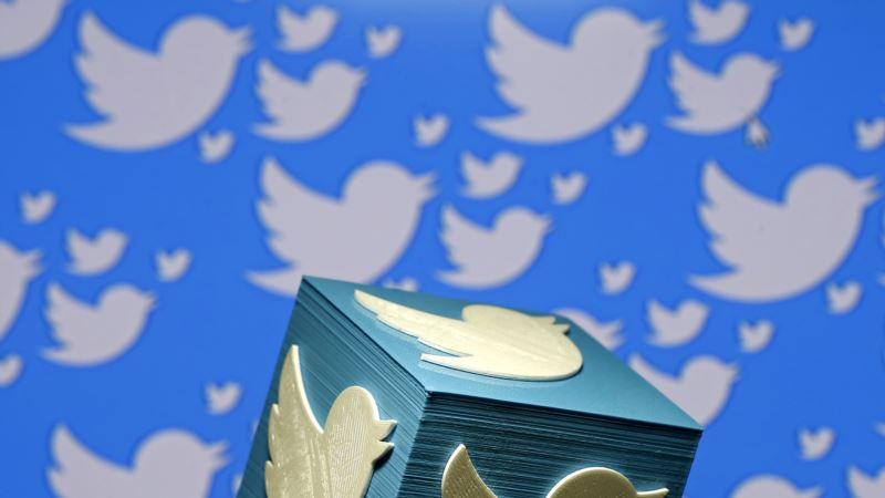 Tviter ugasio 170.000 kineskih naloga zbog širenja lažnih vesti