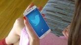 Tviter uvodi novu opciju: Navijte tvit da se objavi kad vi želite