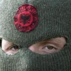 Tvorac zlokobnog AMBLEMA tzv. OVK ide na sud za ratne zločine!