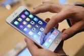 Tvrde da su njihovi pametni telefoni rezistentni na vodu: Apple kažnjen sa 10 miliona evra