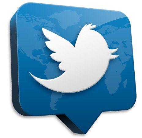 Twitter analizira negativna dejstva svojih algoritama