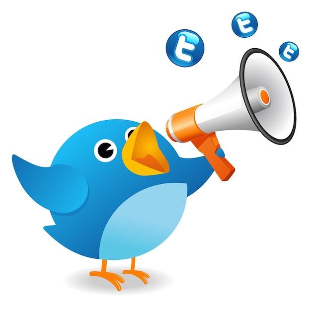 Twitter bez dozvole koristio korisničke podatke za oglase?