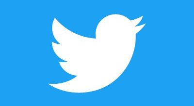 Twitter implementirao Save for Later dodatak