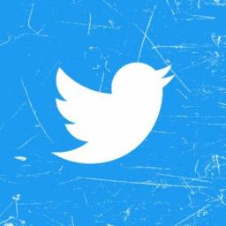 Twitter izazvao paniku greškom poslatim e-mailovima za potvrdu naloga