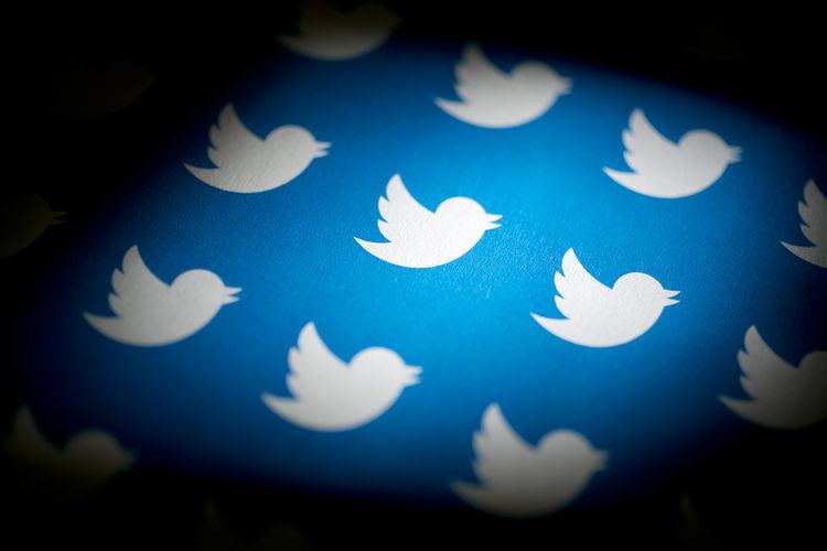 Twitter otvorio mogućnost novčanog priloga autorima