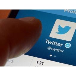 Twitter priznao da je prikazivao više reklama korisnicima sa manjim brojem pratilaca