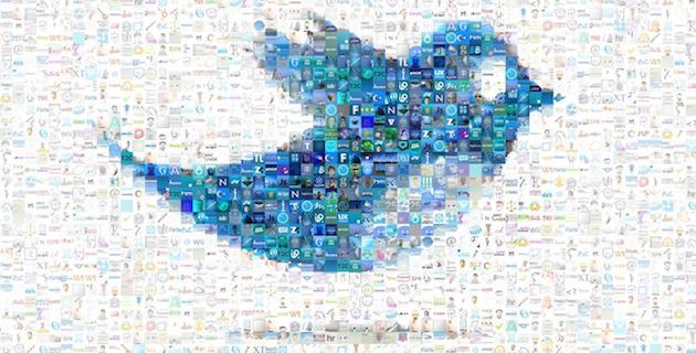 Twitter zatvorio preko 10 hiljada naloga zbog lažnih vesti