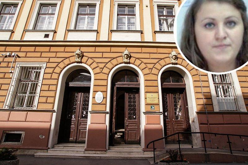 U 31. godini preminula profesorica sarajevske Prve gimnazije Ramiza Delić