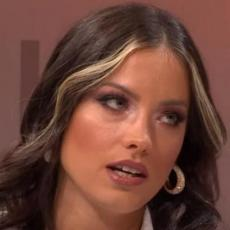 U 8 uveče mi je rekao da krenem da se pakujem... Glumica Mirka Vasiljević progovorila o BRAKU sa Vujadinom