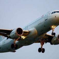 U AVION SAMO VAKCINISANI! Svetska avio-kompanija šokirala svoje klijente