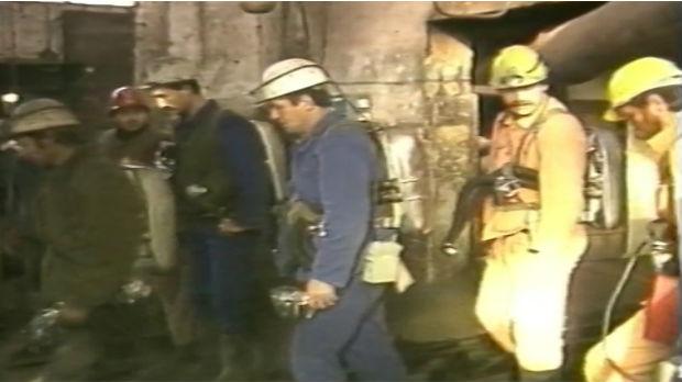 U Aleksincu je pre 30 godina stradao 91 rudar, tela su mesec dana izvlačena iz jame