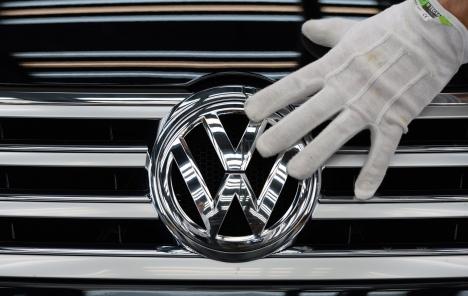 U Australiji VW-ova vozila ni nakon popravaka ne prolaze na eko testovima